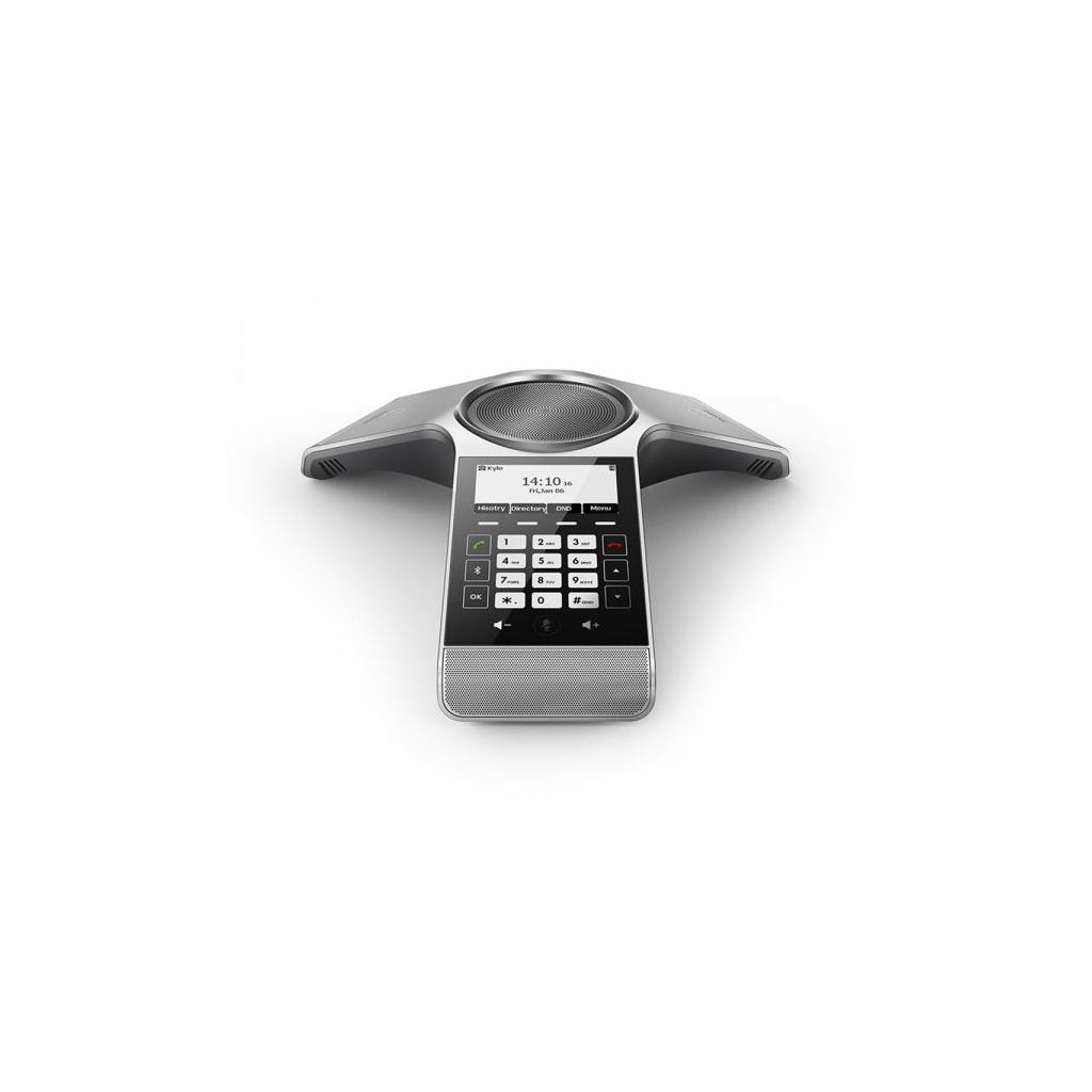 2N Yealink CP920 SIP Konferenční telefon