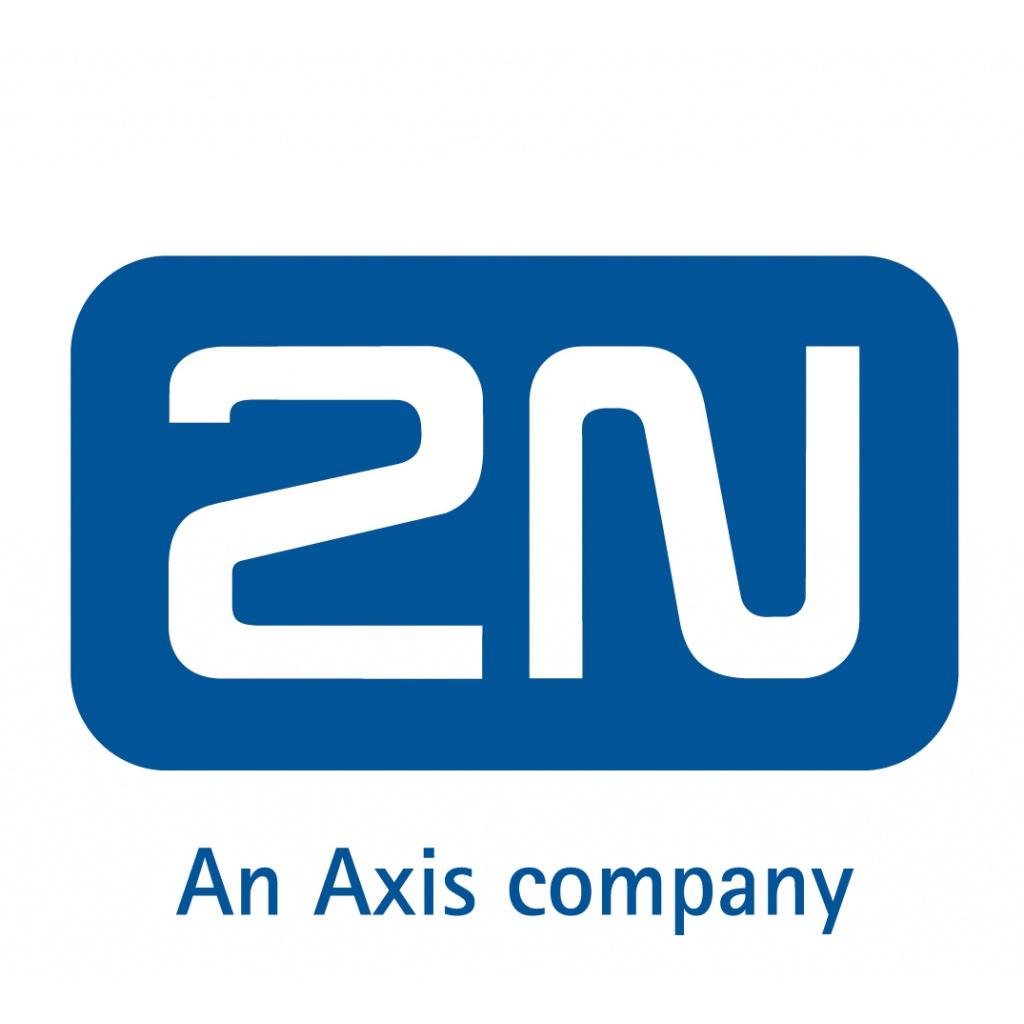 2N Helios IP - NFC licencia
