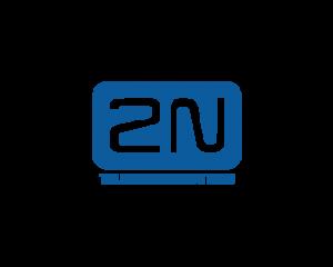 2N Tele