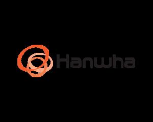Hanwha - Wisenet (Canex)