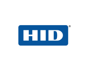 HID (Canex)