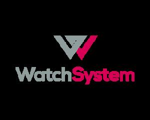 WatchSystem