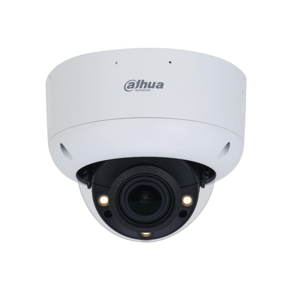 Dahua IPC-HDBW5449R1-ZE-LED-2712