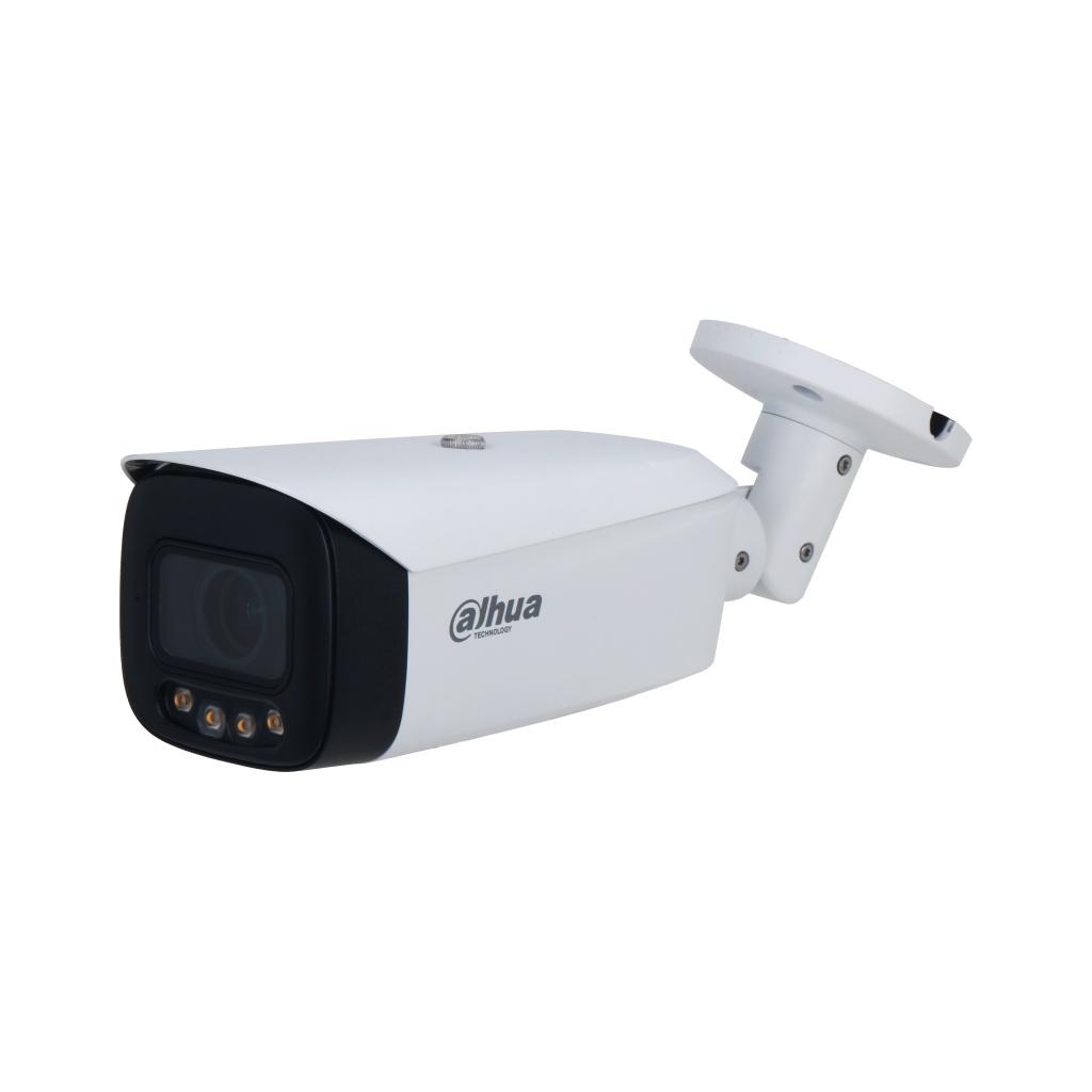 Dahua IPC-HFW5449T1-ZE-LED-2712