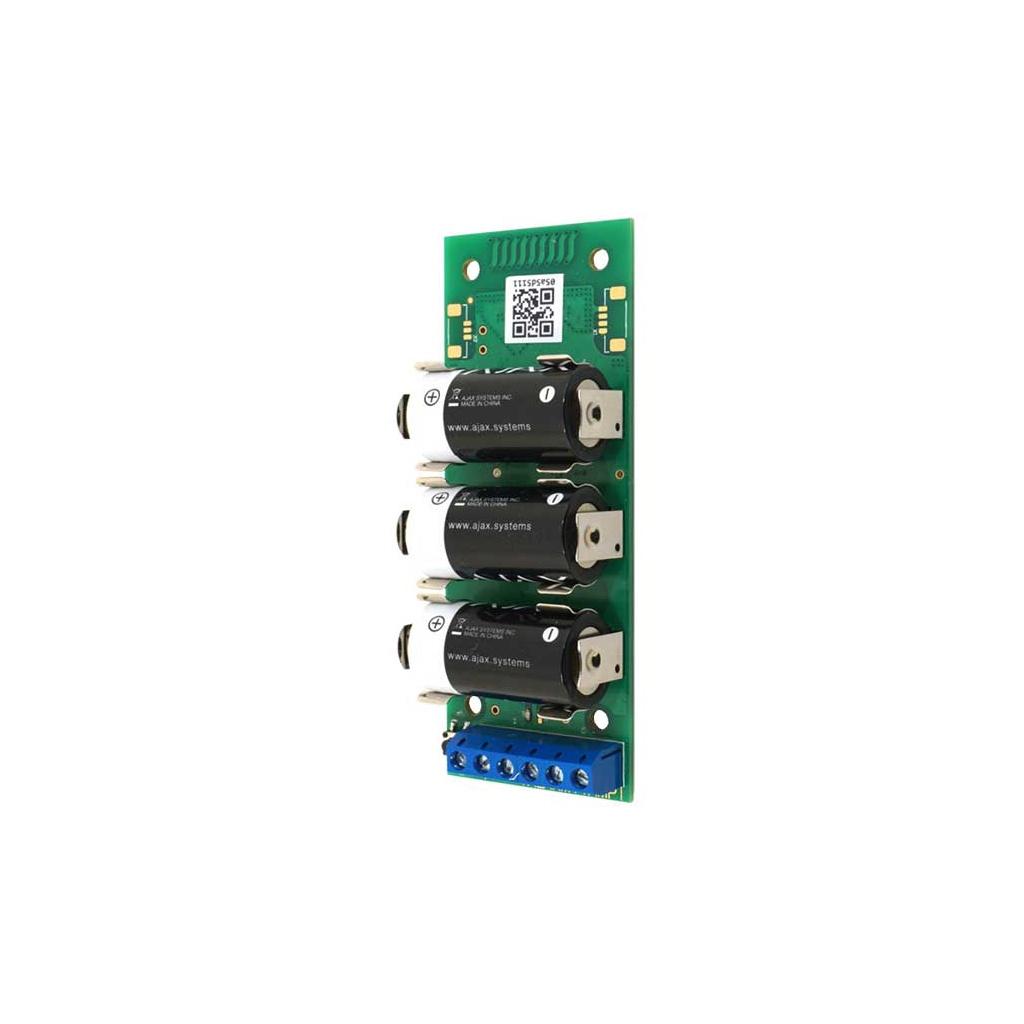 Ajax Transmitter - Bezdrátový modul pre integráciu tretích strán