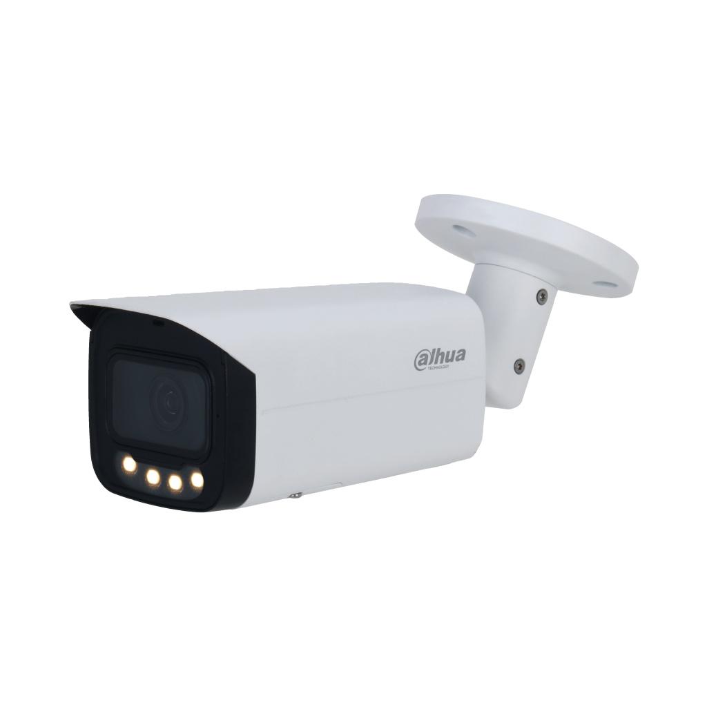Dahua IPC-HFW5449T-ASE-LED-0360B