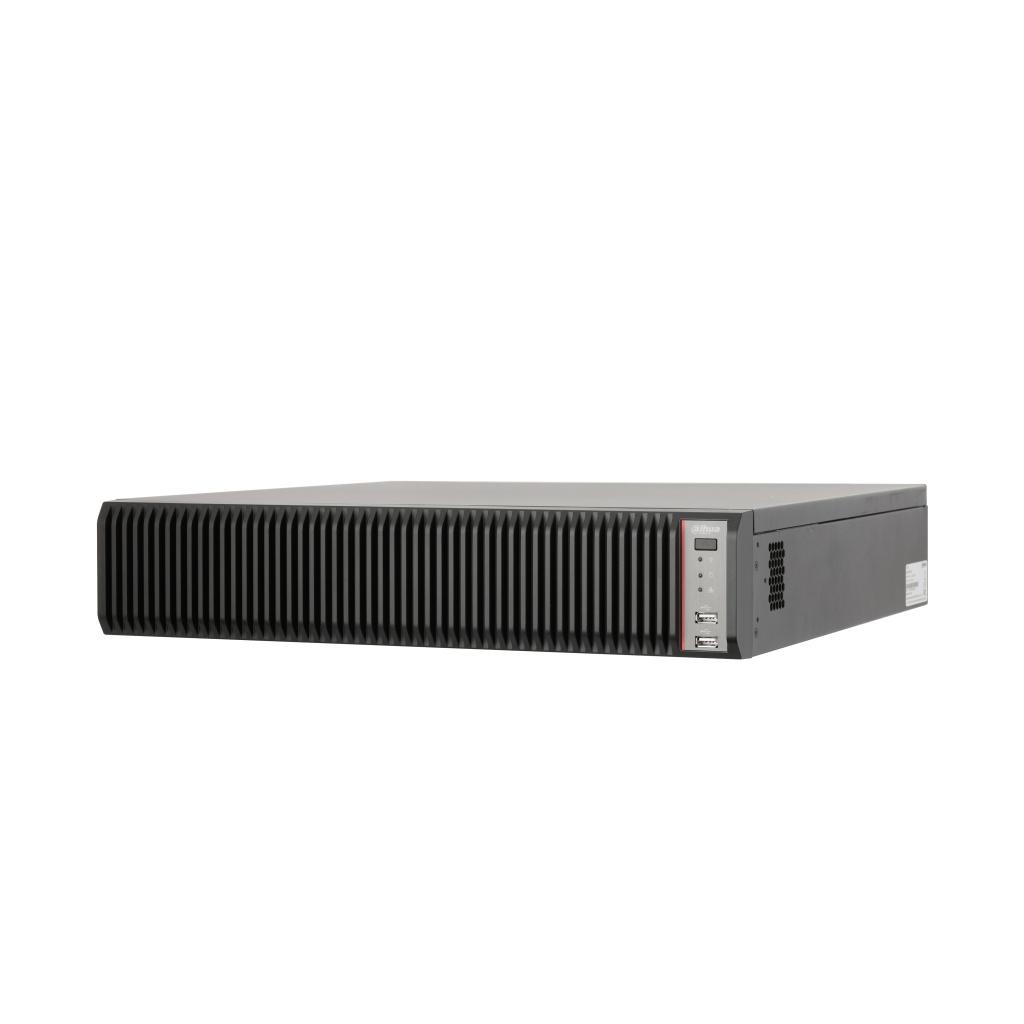Dahua IVSS7108-2M